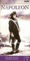 Napoleon - Nesmrtelní válečníci - DVD