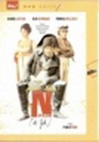 Napoleon a já - DVD