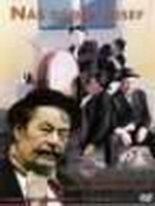 Náš dědek Josef - DVD