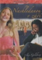 Nashledanou v září - DVD