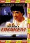 Navěky Drakem - DVD