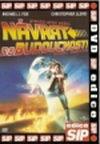 Návrat do budoucnosti 1 - DVD