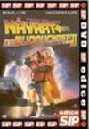 Návrat do budoucnosti 2 - DVD