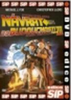 Návrat do budoucnosti 3 - DVD