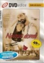 Návrat domů - DVD