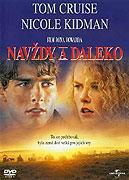 Navždy a daleko - DVD