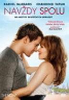 Navždy spolu - DVD