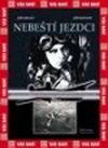 Nebeští jezdci - DVD