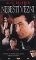 Nebeští vězni - DVD
