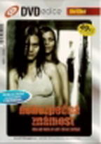 Nebezpečná známost - DVD