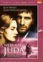 Neblahý Juda - DVD