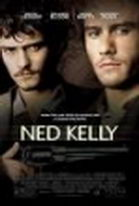 Ned Kelly ( pošetka ) DVD