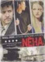 Něha - DVD - digipack
