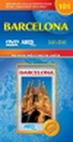 Nejkrásnější místa světa 101 - Barcelona - DVD