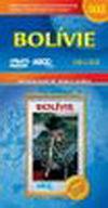 Nejkrásnější místa světa 102 - Bolívie - DVD