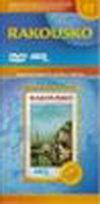 Nejkrásnější místa světa 11 - Rakousko - DVD