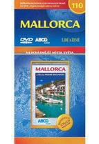 Nejkrásnější místa světa 110 - Mallorca - DVD