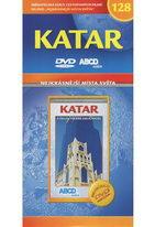 Nejkrásnější místa světa 128 - Katar - DVD