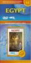 Nejkrásnější místa světa 14 - Egypt - DVD