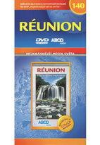 Nejkrásnější místa světa 140 - Réunion - DVD