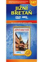 Nejkrásnější místa světa 147 - Jižní Bretaň - DVD