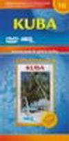 Nejkrásnější místa světa 16 - Kuba - DVD