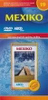 Nejkrásnější místa světa 19 - Mexiko - DVD