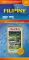 Nejkrásnější místa světa 29 - Filipíny - DVD
