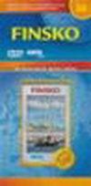 Nejkrásnější místa světa 30 - Finsko - DVD