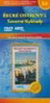 Nejkrásnější místa světa 34 - Řecké ostrovy I - Severní Kyklady - DVD
