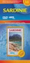 Nejkrásnější místa světa 35 - Sardínie - DVD