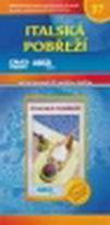 Nejkrásnější místa světa 37 - Italská pobřeží - DVD