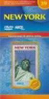 Nejkrásnější místa světa 39 - New York - DVD