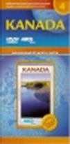 Nejkrásnější místa světa 4 - KANADA - DVD