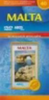 Nejkrásnější místa světa 40 - Malta - DVD