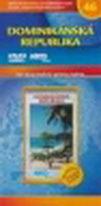 Nejkrásnější místa světa 46 - Dominikánská republika - DVD