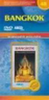 Nejkrásnější místa světa 48 - Bangkok - DVD