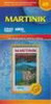 Nejkrásnější místa světa 49 - Martinik - DVD