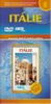 Nejkrásnější místa světa 5 - Itálie - DVD