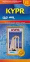 Nejkrásnější místa světa 52 - Kypr - DVD