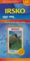 Nejkrásnější místa světa 57 - Irsko - DVD