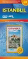 Nejkrásnější místa světa 58 - Istanbul - DVD