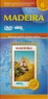 Nejkrásnější místa světa 6 - Madeira - DVD
