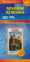Nejkrásnější místa světa 60 - Severní Korsika - DVD