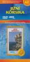 Nejkrásnejší místa světa 62 - Jižní Korsika - DVD