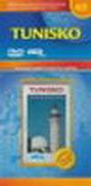 Nejkrásnější místa světa 65 - Tunisko - DVD