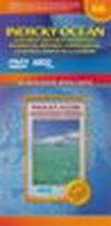 Nejkrásnější místa světa 66 - Indický oceán a ostrovy Seychely, Mauricius, Rodrigues, Réun - DVD