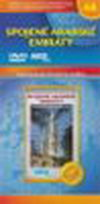 Nejkrásnější místa světa 68 - Spojené arabské emiráty - DVD