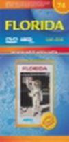Nejkrásnější místa světa 74 - Florida - DVD