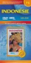 Nejkrásnější místa světa 75 - Indonésie - DVD